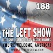 188 The LEFT Show – Two 2 One