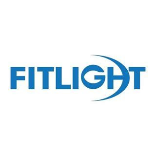 fitlight training coupons promo discount