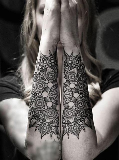 die besten  tattoo ideen fuer frauen und maenner