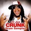 Lil Jon Drum Kit