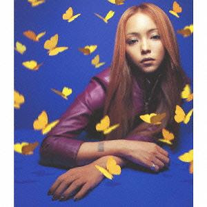 GENIUS 2000 / Namie Amuro