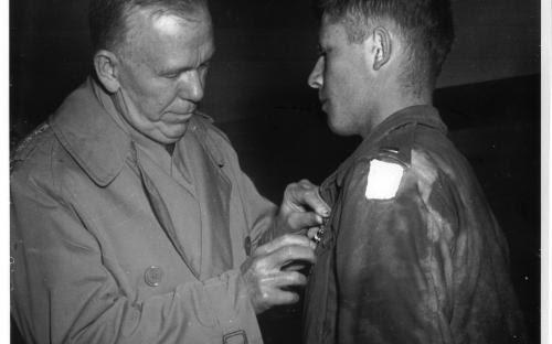 1944_Ian_Moore_N_Gen_<span class=