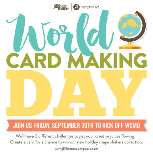 World_CardMaking_Day_Jillibean_Soup_2016
