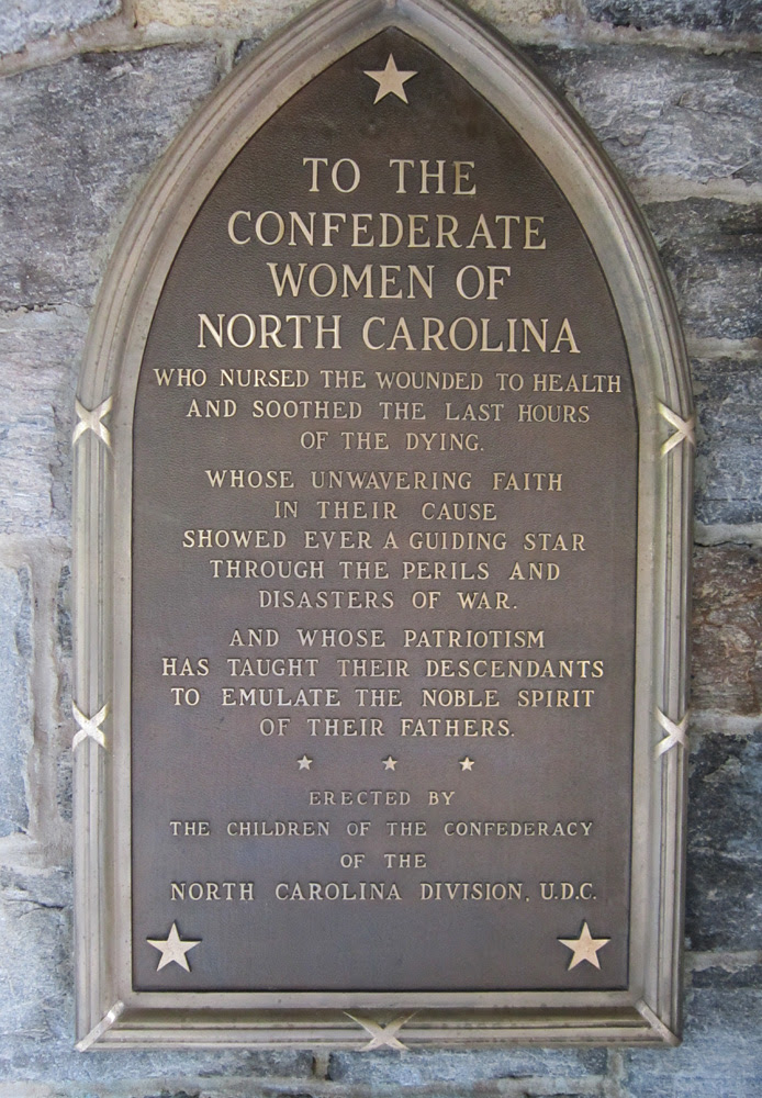 http://docsouth.unc.edu/static/commland/monument/97_confederate_women.jpg