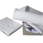 "Archival Methods Buffered Archival Tissue, 40"" Wide (1,000 Feet Roll)"