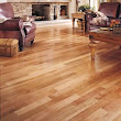 Different Kinds of Wood Floor Finishes
