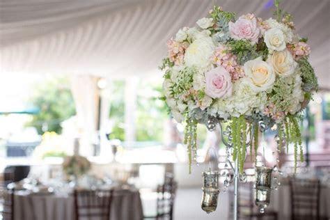 How to Decorate a Glam Wedding   POPSUGAR Home