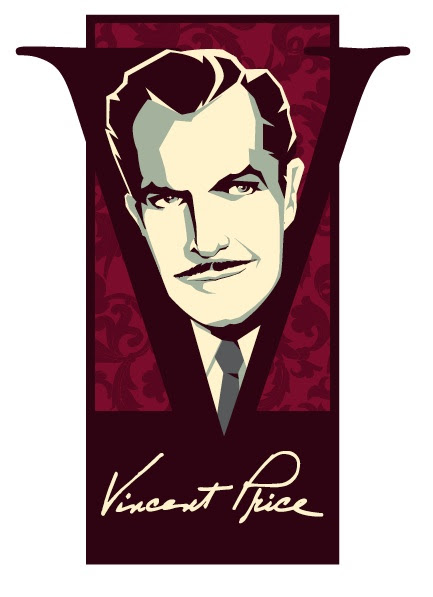 Your Favorite Vincent Price Movie Contest