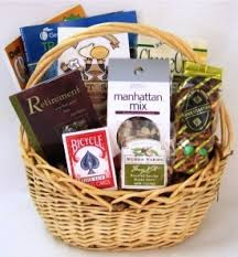 Top 100 Diy Retirement Gift Basket Ideas Zachary Kristen