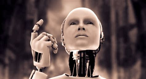 Even robots are a little bit racist: Al bias in recruitment - First Reference Talks