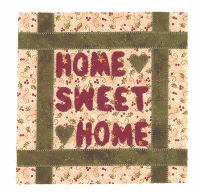 http://dumbfoundedone.files.wordpress.com/2008/03/home-sweet-home.jpg