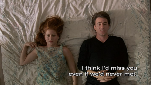 14 Most Romantic Quotes From Movies Vh1 News