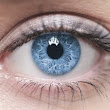 Shocking Diseases That Eye Doctors Find First  | Reader's Digest