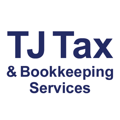 Home | Tax Services In Nicholasville, KY | TJ Tax And Bookkeeping Services
