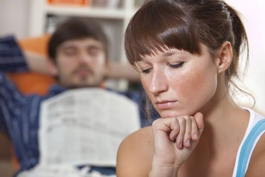 7 Signs of a Passive-Aggressive Narcissist