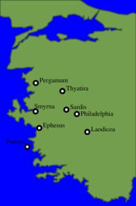 sete-igrejas