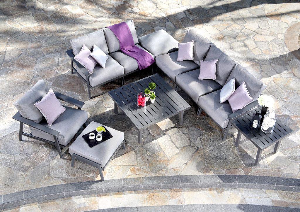 Patio Furniture Southlake Texas - Patio Furniture