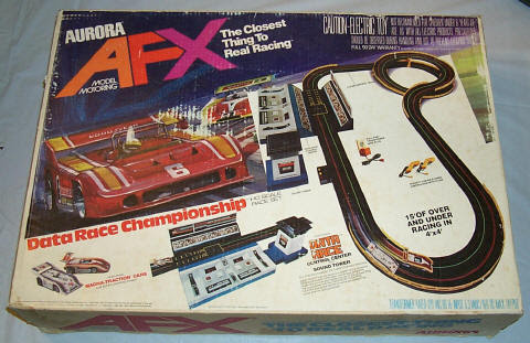 Scalextric for Jaguar I-pace Challenge 1 32 Slot Car Race Track Set Ct.$ New.$ Used.Scalextric Ct Ginetta Racers Slot Car Race Set.$ New.Carrera Digital Extension Set for 1/24 & 1/32 Slot Car Tracks.$ $ shipping.51 watching.Scalextric Track Extension Pack 3 - Hairpin Curve slot car.