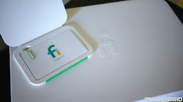 Project Fi & Google Store getting a trade-in program