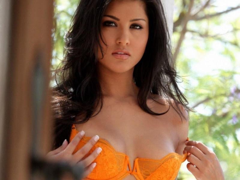 Tamil school teacher sex video