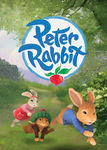 Peter Rabbit | filmes-netflix.blogspot.com