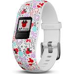 Garmin vívofit jr 2 - Activity Tracker - Disney Minnie Mouse