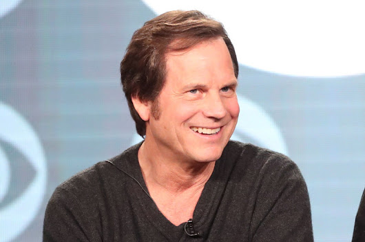 Actor Bill Paxton dies at 61 from complications after surgery | Toronto Star