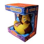 Rubba Ducks RD00082 Duckanderthal Gift Box