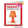 Amazon.com: Smart Marketing (Expanded 4th Edition) eBook: Ryan Barton: Kindle Store
