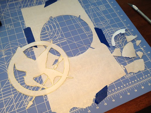 hunger_games_freezer_paper_pieces_cut_out.jpg
