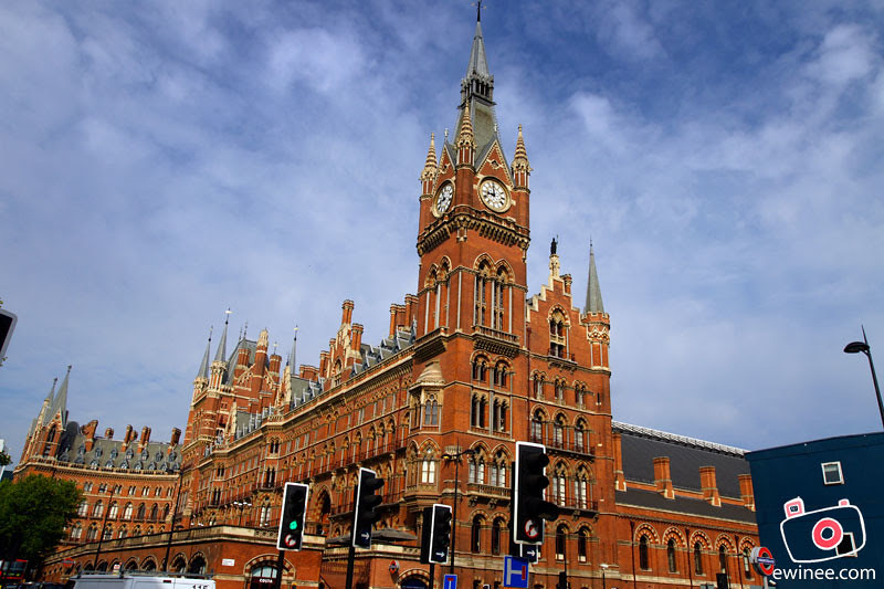 THIS-IS-KING'S-CROSS-ST.PANCRAS-STATION-INTERNTATIONAL-LONDON-2