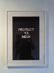 Matt Neff - Protect Ya Neck