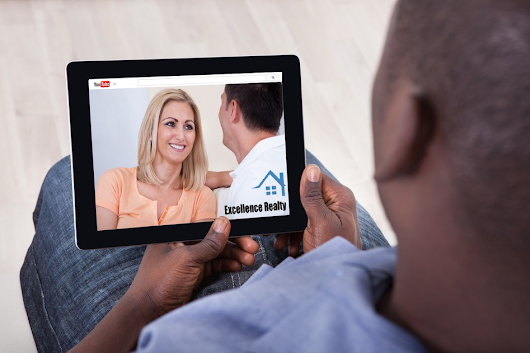 Amplify Your Real Estate Video Marketing Success with YouTube