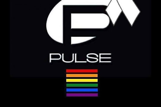 Click here to support Pulse Tragedy Community Fund by Timothy Vargas