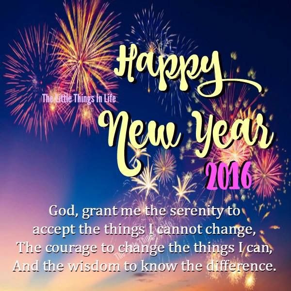 Happy New Year 2016 Prayer Pictures Photos And Images For Facebook
