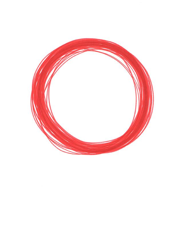 Drawn Circle Png : drawn, circle, Download, Drawn, Circle