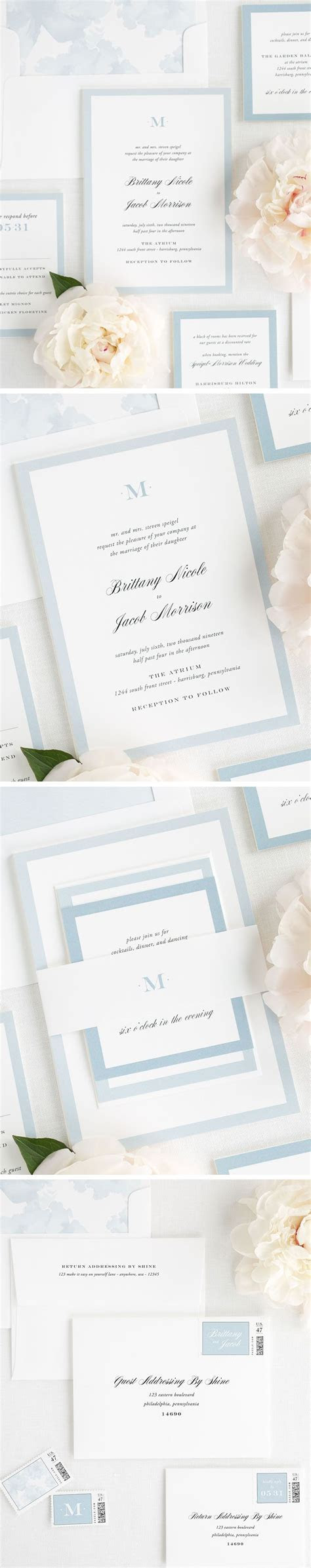 17 Best ideas about Wedding Monograms on Pinterest