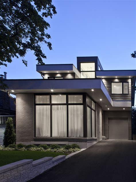 altius architecture   winnette house