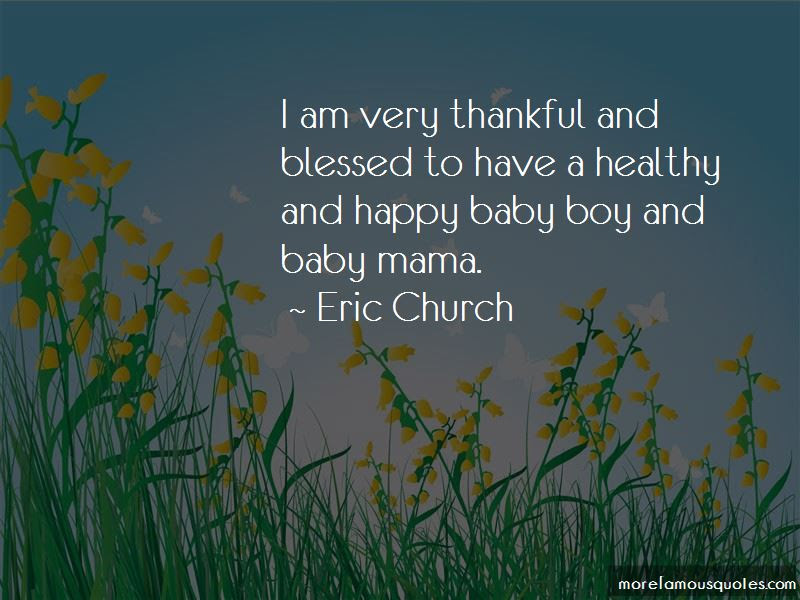 Quotes About Baby Mama Top 31 Baby Mama Quotes From Famous Authors