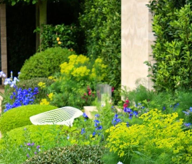 Nature S Finest Seed Gold Medal Winning Garden