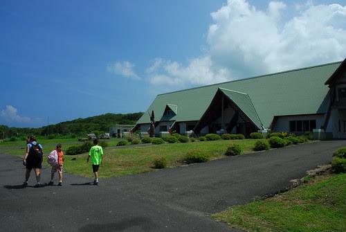 Tanna Vanuatu 022