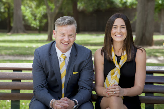 RECORD BREAKER: Adelaide Agent Settles $355,000 in Commissions in One Month