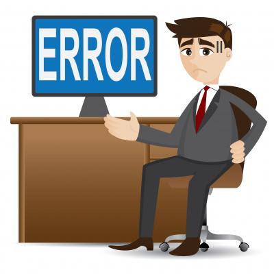 Design News - Blog - 5 Mistakes to Avoid in Product Development