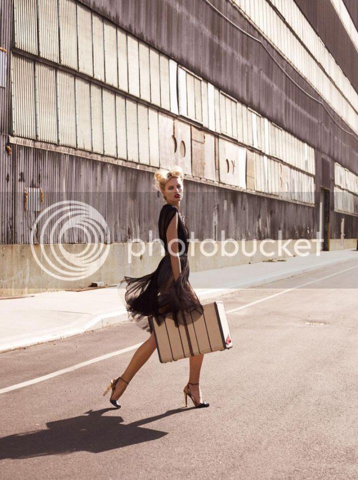 photo MarianoVivanco-VogueMexicoJune_zps80ab3b7a.jpg