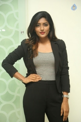 Eesha Rebba New Photos - 17 of 18