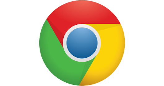 Chrome will start blocking ads on February 15