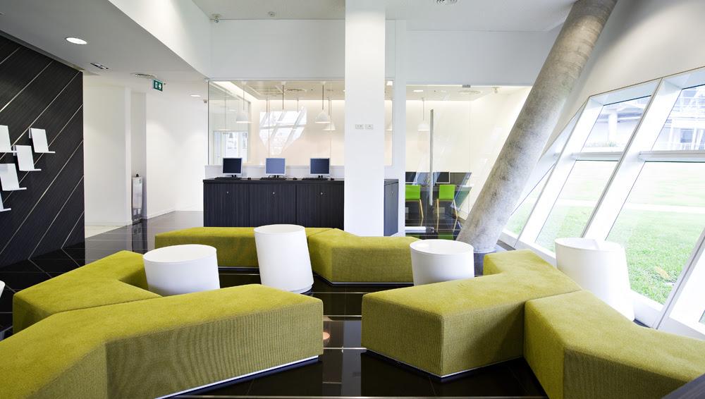 Interior Design | Supermachine Studio's Blog | Page 2