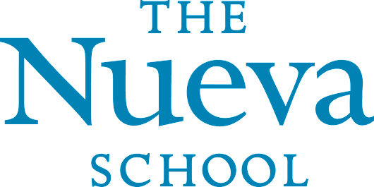 Upper School Design and Engineering Teacher - 2018-19 - The Nueva School - Job Board