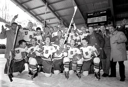 photo USA1960GoldMedalteam.jpg