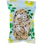 Premium Selected Dang Shen (Codonopsis Root) Natural Chinese Herb, Sliced Root, 8oz.